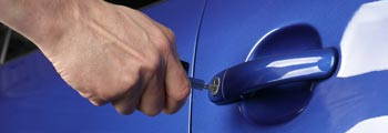 Des Plaines automotive locksmith