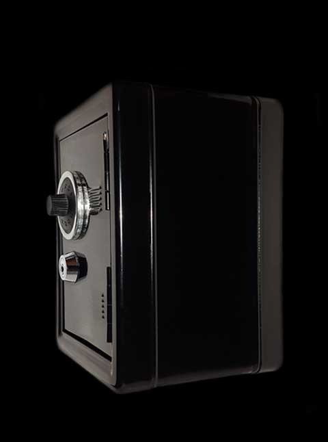 Des Plaines need to know in commercial safes