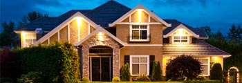 Des Plaines residential locksmith